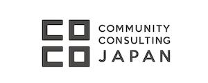 株式会社 Community Consulting Japan 公式サイト